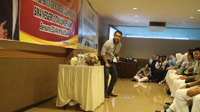 motivator indonesia, motivator tanjung pinang, motivator terbaik, motivator islam, motivator un, motivator wirausaha, edvan m kautsar,