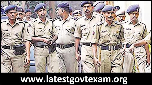 Bihar Police Recruitment 2019 for SI/Sergeant/ASJ | 2246 Vacancies | Last Date: 25 September 2019