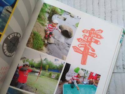 idphotobook