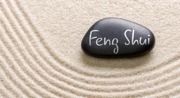 Las bases del Feng Shui son: limpieza y orden