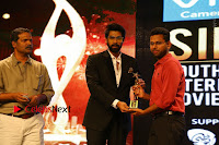South Indian International Movie Awards (SIIMA) Short Film Awards 2017 Function Stills .COM 0556.JPG