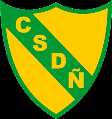 CLUB SOCIAL Y DEPORTIVO ÑAPINDÁ (COLÓN)