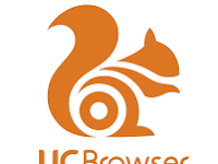 Download UC Browser 2017 Latest Version