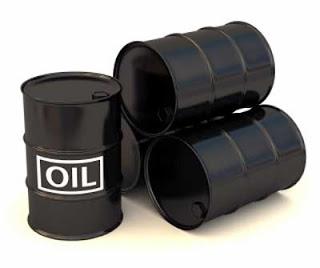 Καλύπτουμε το ιρανικό πετρέλαιο με ρώσικο