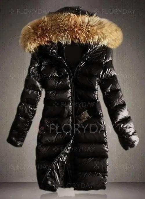 best winter coats for women,womens coats,womens winter coats,winter coats,women's coats,coats,women's coats (online),women's winter coats,top coats for ladies,winter jackets for womens online,coats on sale online,best coats for women,best coats to buy,winter coats for women,ladies coats,cheapest women winter hooded coats on sale online,jackets and coats for women,affordable coats