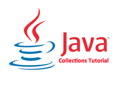 Tutorial Pemrograman Java untuk Pemula