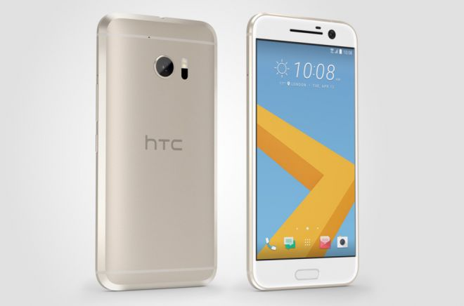 Nuovo HTC 10 | Immagini, Specifiche, Video 2