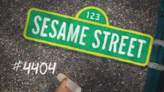 Sesame Street Episode 4404 Latino Festival season 44