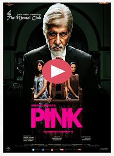 http://jiobehance4g.blogspot.com/2016/09/pink-2016.html