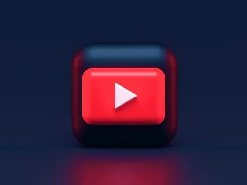 خدعة لتخطي إعلانات فيديو YouTube تلقائيًا على جهاز الكمبيوتر الخاص بك