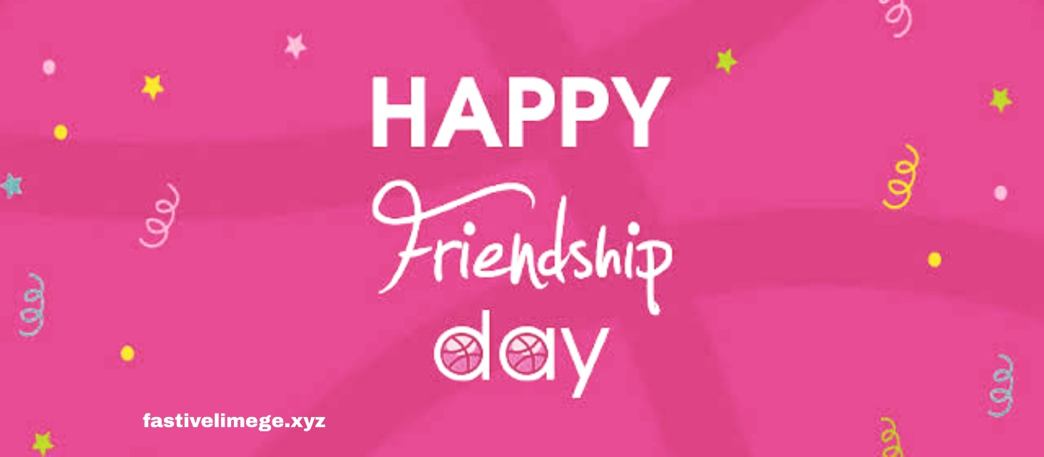 friendship day HD Images And WhatsApp DP Which Image Article quotes
