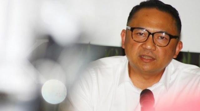 Mantan dirut Garuda Ari Askhara terancam hukuman 10 tahun penjara & denda Rp 5 miliar