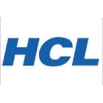 Vacancies in HCL Technologies Chennai,Bangalore,Noida