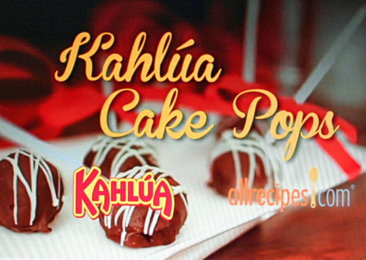 Chocolate Kahlua Cake Allrecipes