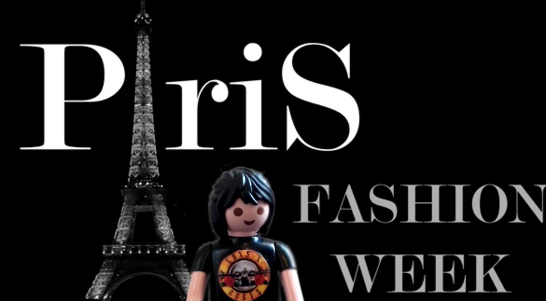 The Grandma S Logbook French Fashion Designers Release Samanta Jones