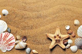 marina-beach,chennai-beach