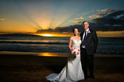 maui wedding photographers, maui wedding planners, maui weddings, maui wedding coordinators, maui photographers