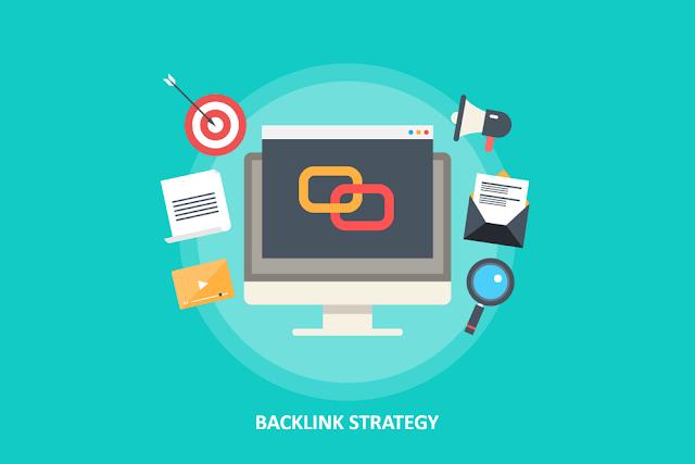 Free-Share-Backlink-Paling-Jos