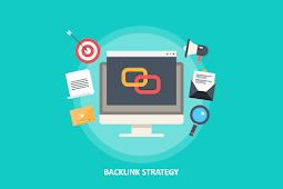 Free Share Backlink Paling Jos High DA (Domain Authority) #1