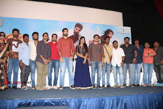 Kattappava Kanom Movie Press Meet Stills  0044.jpg