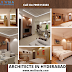 Architects In Hydrabad   Walls Asia
