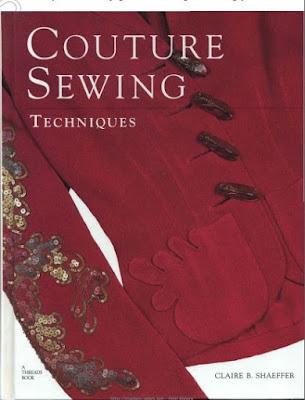 Télécharger Livre Gratuit  Couture Sewing pdf
