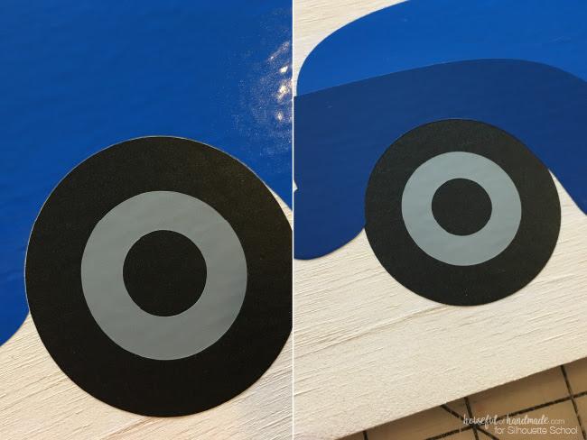 cameo 4, silhouette studio tutorial, vinyl decals, vinyl, layering vinyl tutorial