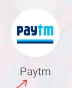 Paytm Se Mobile Recharge Kaise Kare
