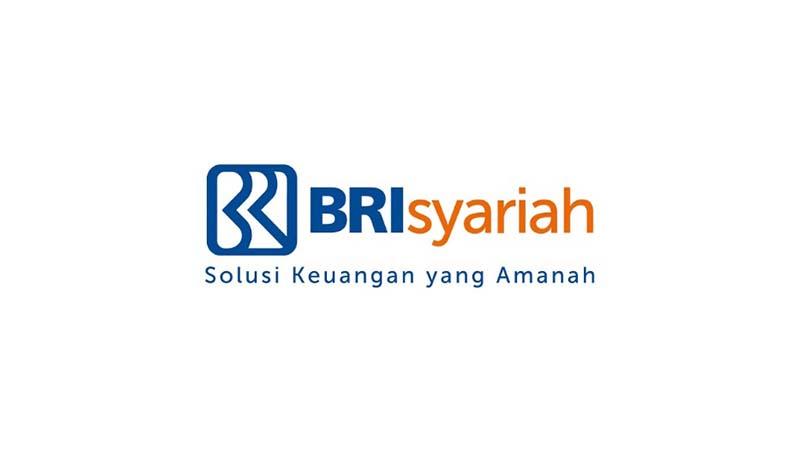 Lowongan Kerja SODP Bank BRI Syariah