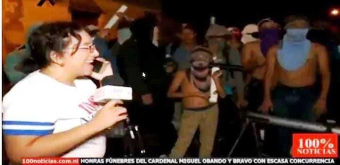 El Golpe Suave cuesta más de 1300 millones de dólares a Nicaragua