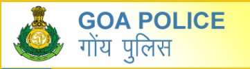 Goa Police Recruitment 2016-2017 Apply Online Constable, Driver Application Form 261 Vacancies @ goapolice.gov.in