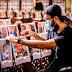 """Cifra """"real"""" de muertes por la pandemia en Perú sería más de 18.000, según BBC"""