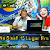 Em Picuí-PB, candidata a prefeita da oposição não comparece ao debate realizado pela Sisal FM nesta quinta (12).