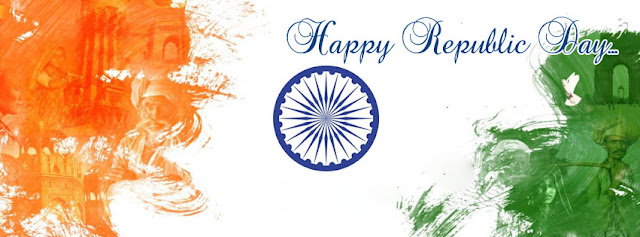 Republic Day Profile Pictures