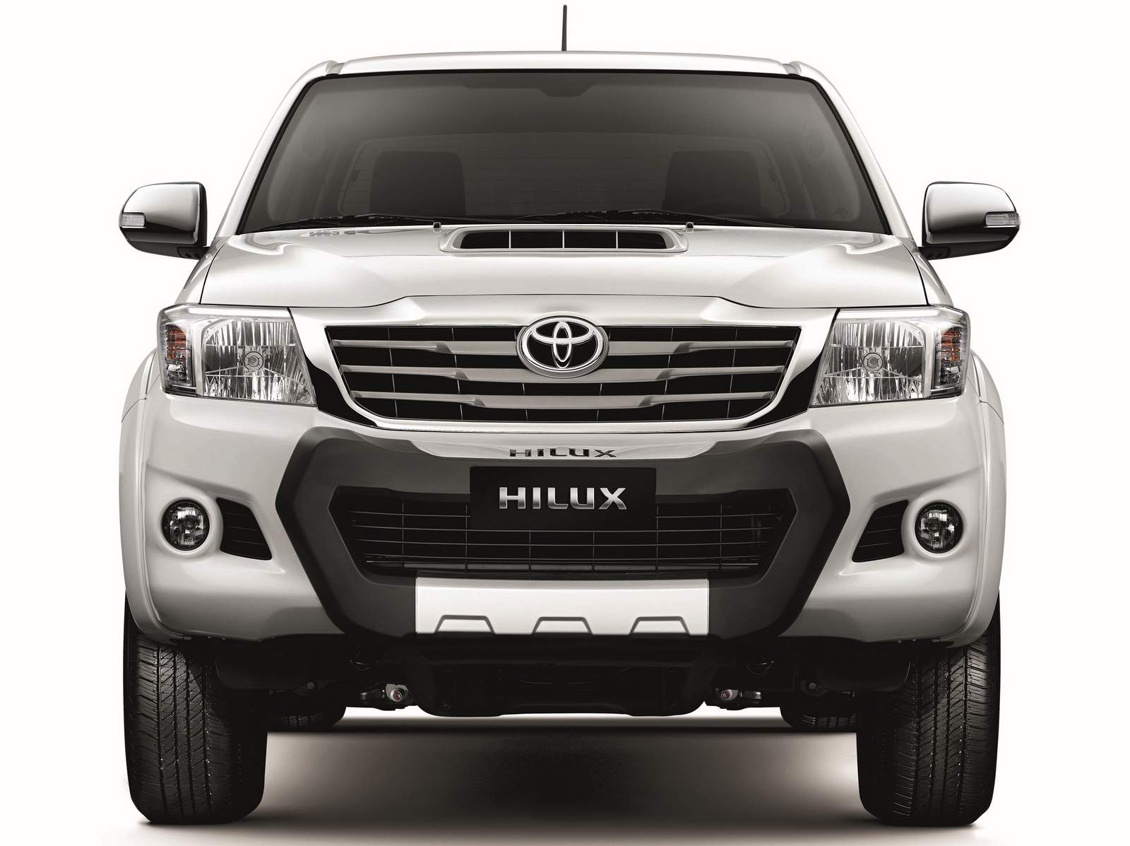 nova toyota hilux 2015 limited pre o e especifica es car blog br. Black Bedroom Furniture Sets. Home Design Ideas