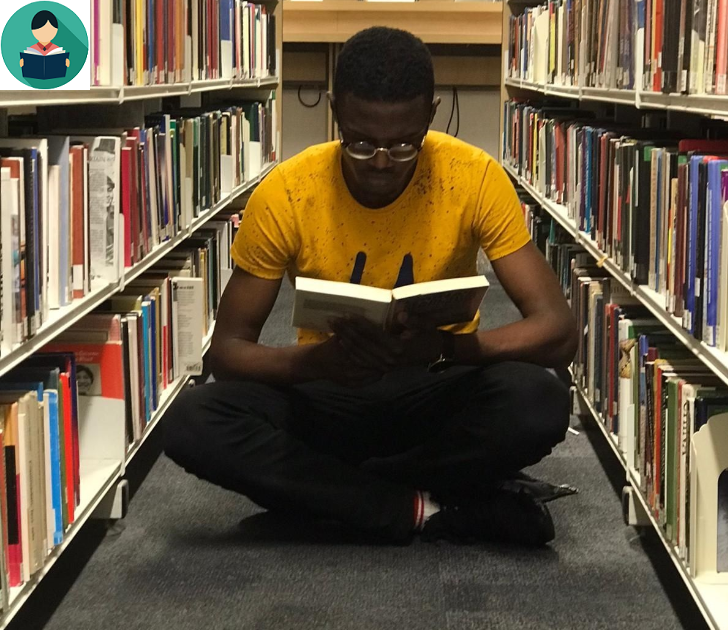 8 Ways to Get the Most Out of Your University Library