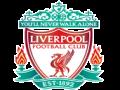 مشاهدة مباراة ليفربول مباشر اليوم Liverpool