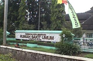 Semarang yang sudah Kerjasama dengan pihak BPJS
