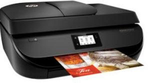 Free Download Driver HP DeskJet Ink Advantage 4675