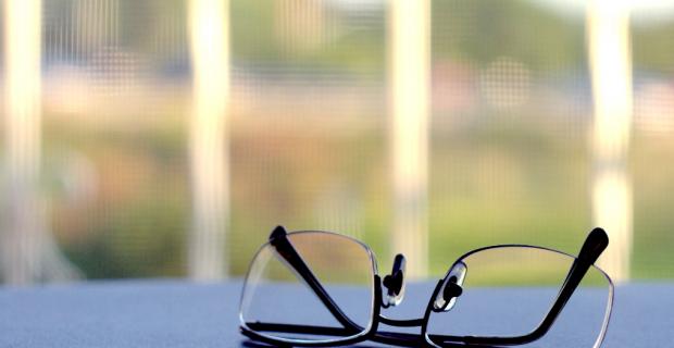 "47b1955dfd Περισσότερα από 110 άτομα ηλικίας άνω των 50 ετών είπαν οριστικά ""αντίο""  στα γυαλιά"
