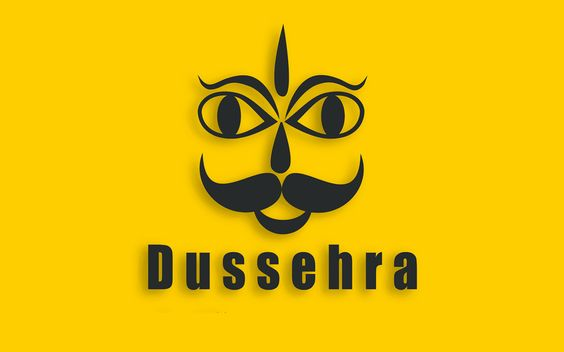 happy dasara wishes in hindi