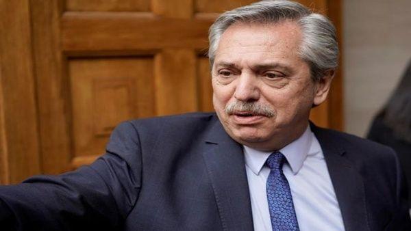 Presidente electo de Argentina confirma primer ministro de su gabinete