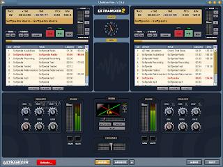 Aplikasi DJ PC