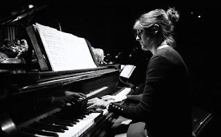 Comienza el Festival de Jazz en el Conti en Buenos Aires- Argentina / stereojazz