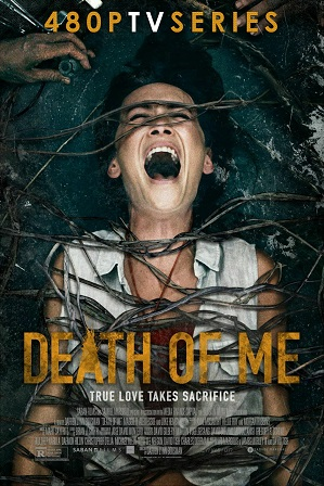 Death of Me (2020) 300MB Full Hindi Dual Audio Movie Download 480p Bluray