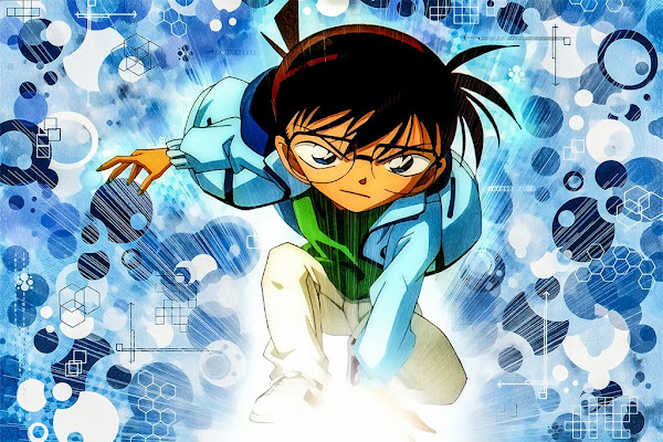 Komik Detective Conan Full Pdf