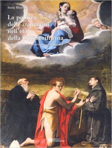 jessica rossi cattolica