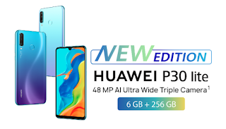 huawei-p30-lite-new-edition-unveiled