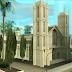 MTASA: RP / RPG Mapa Igreja