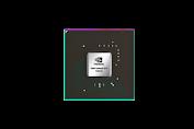 Nvidia GeForce GT 520MX Driver Download